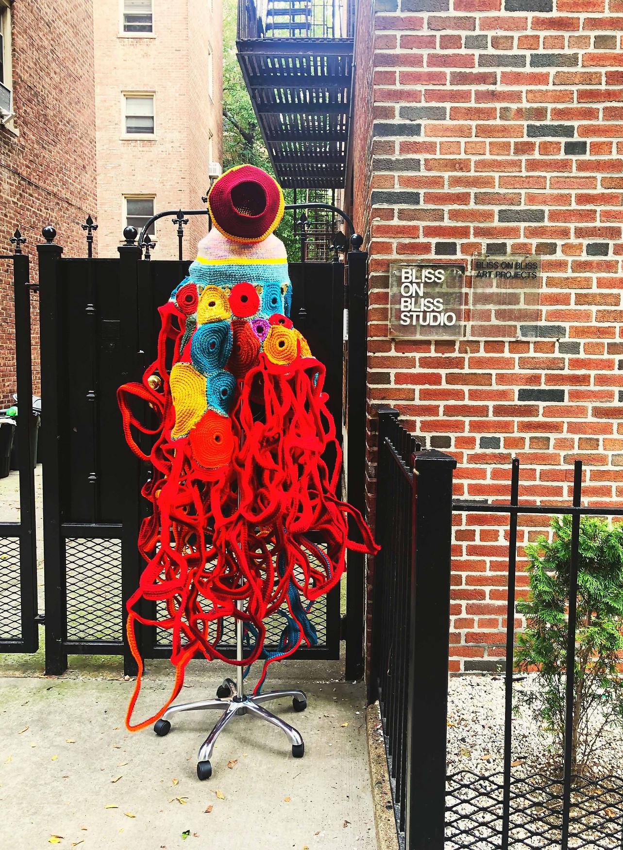 COMPLETE QUEEN NYC.jpg