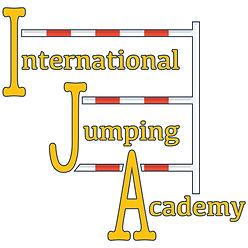 International Jumping Academy 1000x1000