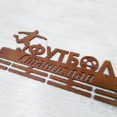 medalnitsy-na-zakaz-v-nizhnem-novgorode.