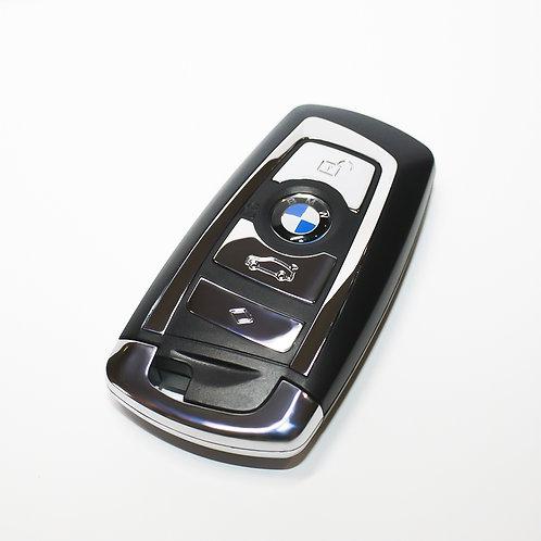 usb Флеш-накопитель на 32гб с логотипом  BMW