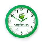 chasy-nastennie-s-logotipom-kompanii.jpg