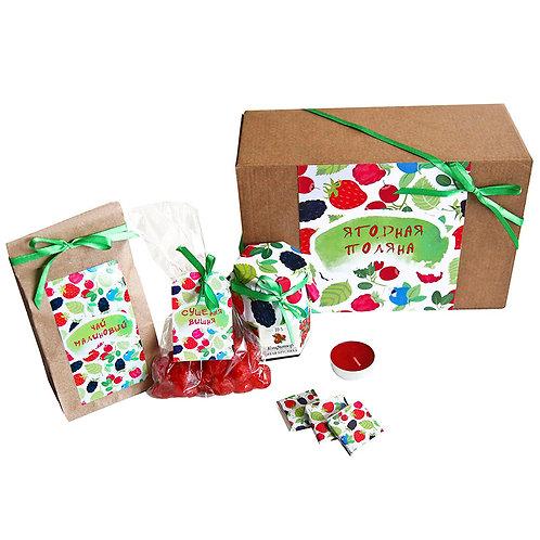 Бизнес подарки в Нижнем Новгороде