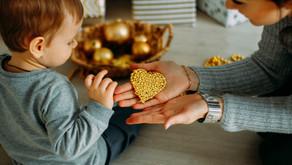 Интересные факты о подарках