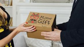 Подарок на 23 февраля: как сделать его по-настоящему приятным и оригинальным для мужчины