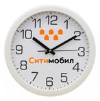 chasy-s-logotipom.jpg
