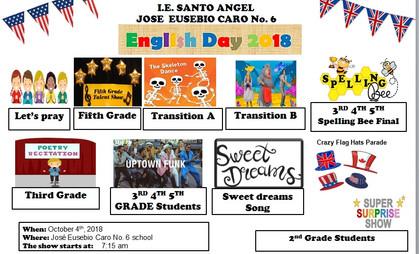 English Day Morning Program 2018.jpg