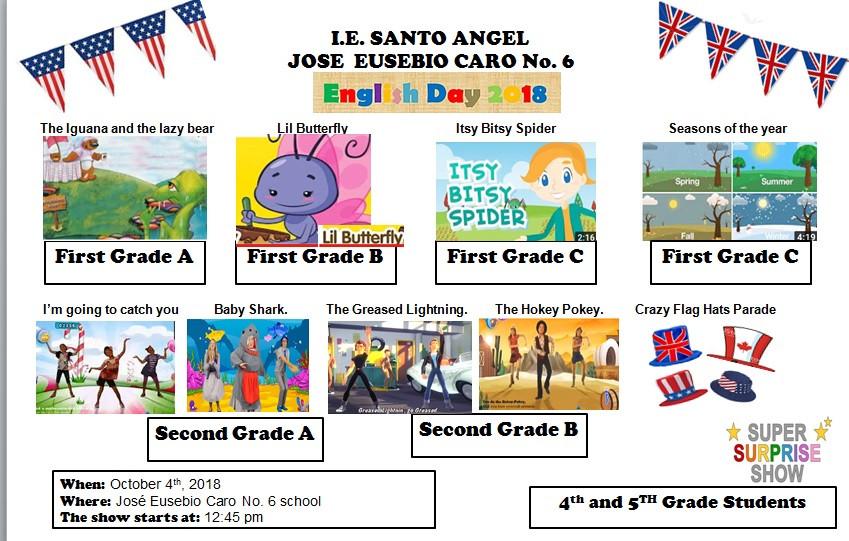 English Day Program 2018.jpg