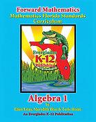 MAFS_cover_algebra1.jpg