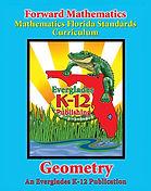 MAFS_cover_geometry.jpg
