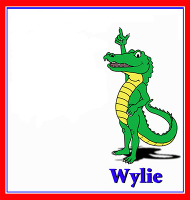 Wylie Picture and Intro Whited Out.png