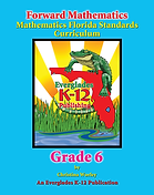 Grade 6 - Front Cover.png