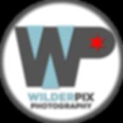 Wilderpix_Circle_White_Shadow3.png