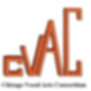 CVAC.jpg