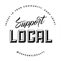 support local_edited.png
