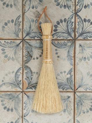 Soft Sweep Hand Broom