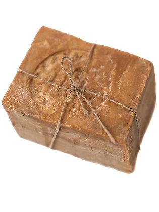 Aleppo Soap - 30% Laurel