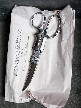 Merchant & Mills Kitchen Scissors