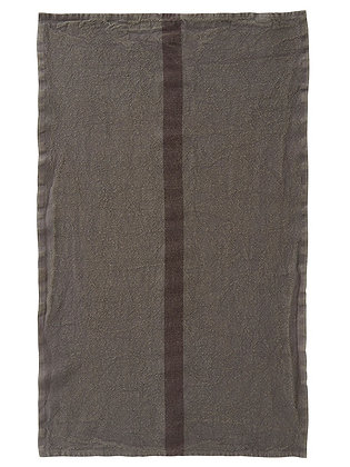 French Linen Towel   Oxyde