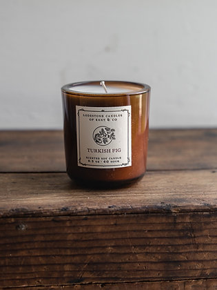 Turkish Fig Candle