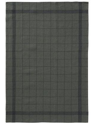 French Bistro Linen Towel | Romarin