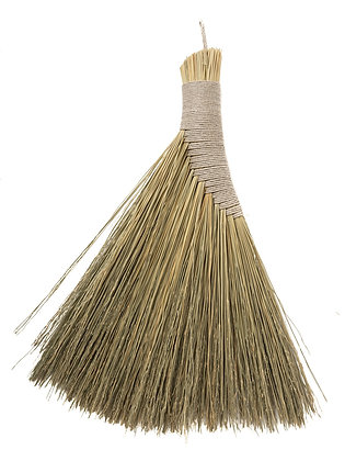 Shaker Hand Broom