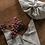 Thumbnail: Linen Market Pouches