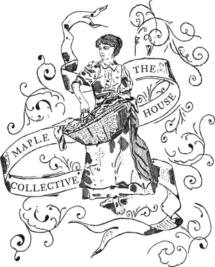 MapleHouseCollective_logo_black_T.png