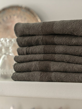 French Linen Towel | Oxyde