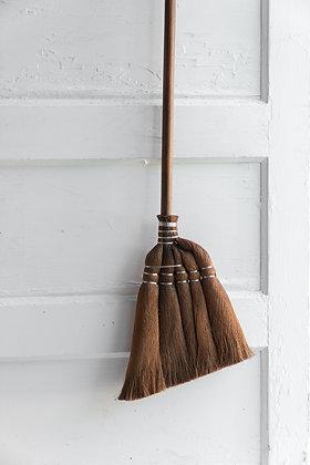 SHURO Japanese Cypress Broom