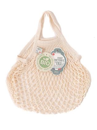 Filt French Net Market Bag | More Options