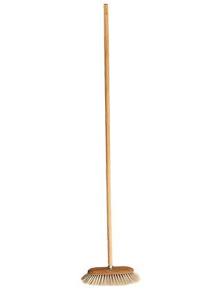 Soft Sweep Floor Broom   Duster