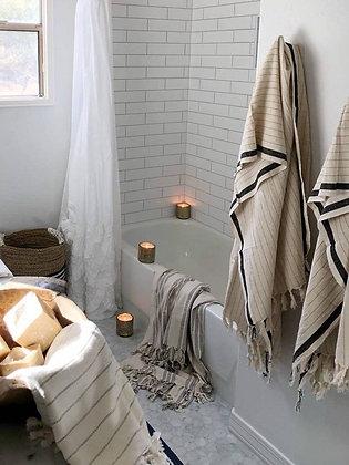 Turkish Towel 100% Cotton