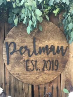 Established_Perlman