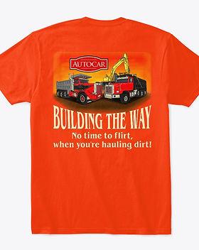 BuildingTheWay.jpg