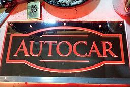 AutocarLP.jpg