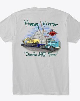 HeavyHitter.jpg