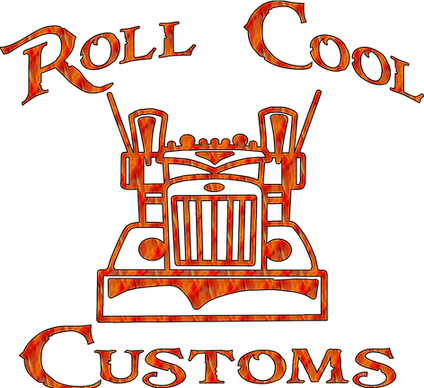 RollCoolLogoTruckPiecesredflame.png