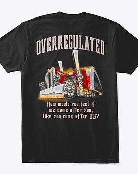 Overregulated1.jpg