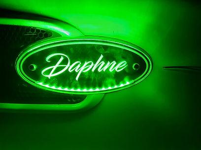 DaphneHB.jpg