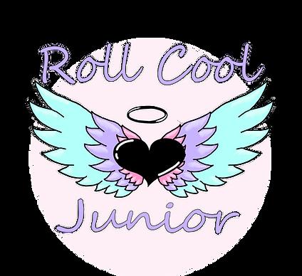 RCJLogo-AngelHeart.png