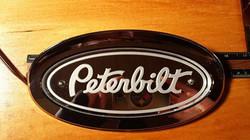 HB-PeteOff