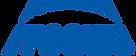 Itochu-Logo.svg.png
