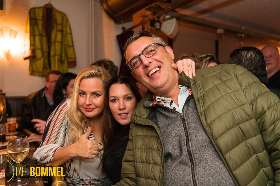 OOZ_Bommel_Opening_191110_M859480_Zeist_