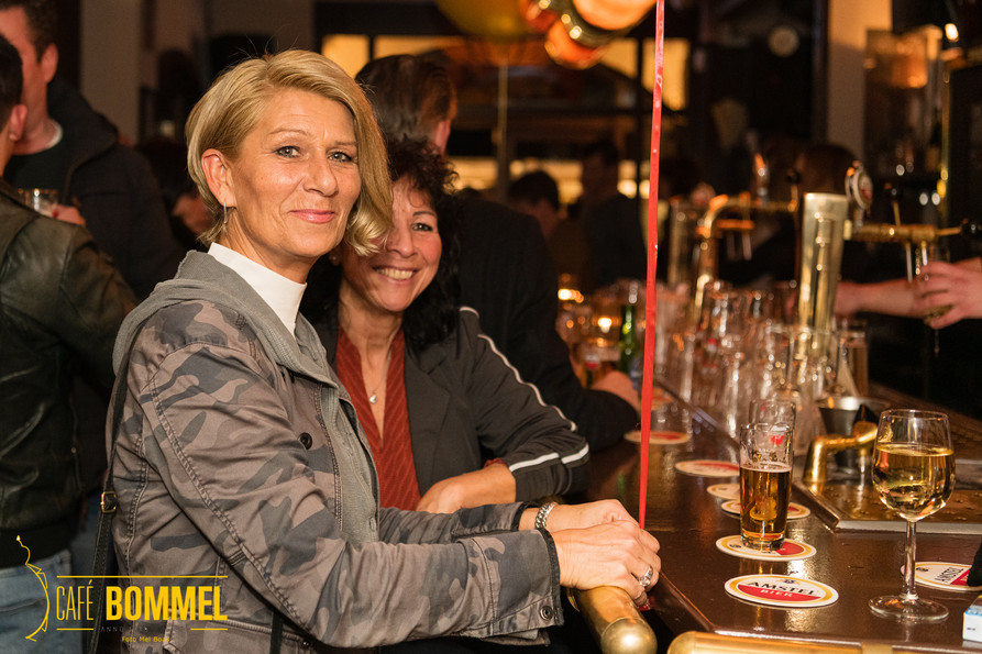 OOZ_Bommel_Opening_191110_M859522_Zeist_