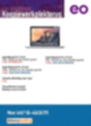 EO_Macbook_3_pdf.jpg