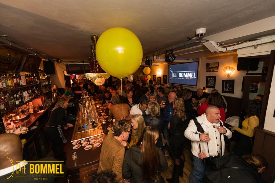 OOZ_Bommel_Opening_191110_M859572_Zeist_