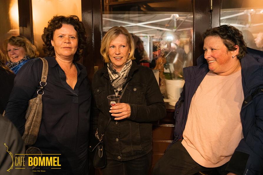 OOZ_Bommel_Opening_191110_M859462_Zeist_