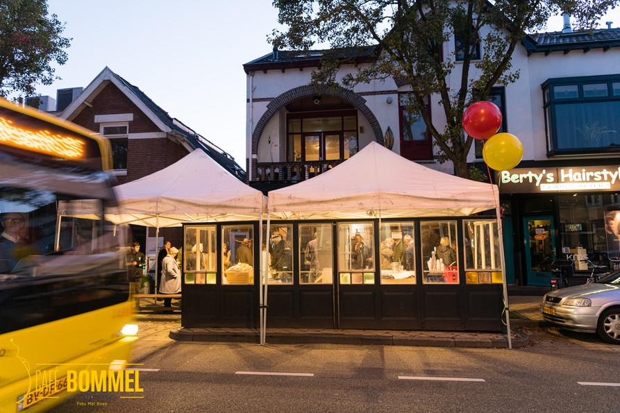 OOZ_Bommel_Opening_191110_M859452_Zeist_