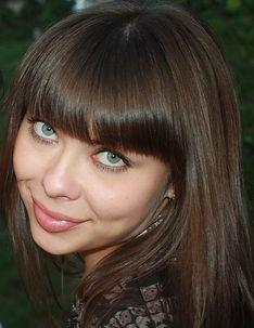1 Белякова Ирина Юрьевна - учитель - лог
