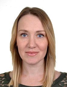 Юдина Светлана Дмитриевна - учитель-дефе